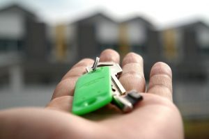 Hem ljuva hem kan blir verklighet