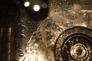 Stamspolning ger rena rör