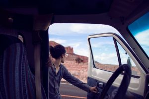 Bilbärgning, tyvärr ibland ett nödvändigt ont